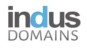 Indus Domains | Premium Domain Broker